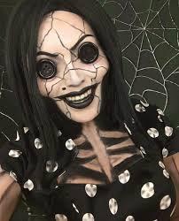 Wolf Halloween Costume Ideas U0026 Accessories Diy Coraline U0027s Mother Halloween