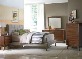 Modern Leather Bedroom Furniture Bedroom Furniture Mid Century Modern Bedroom Furniture Compact