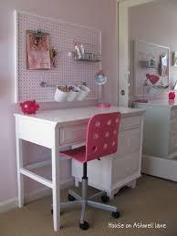 Small Desk Organization Ideas Best 25 Kids Desk Organization Ideas On Pinterest Home Study