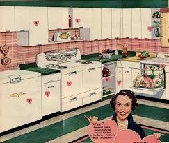 Retro Metal Kitchen Cabinets by 45 Best Kitchen Ideas Images On Pinterest Kitchen Ideas Kitchen