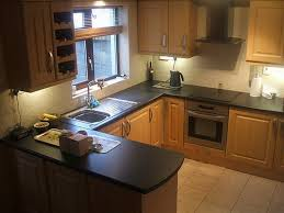 Kitchen Design Layout Ideas by Great Small U Shaped Kitchen Design Plans 13631