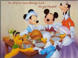thanksgiving vocabulary pictures esl resources new sites november 2014 part 1 videos