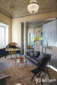 soft home elle decor italia elle decor interiors and sheer curtains
