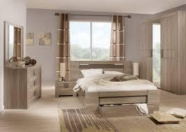 White Bedroom Furniture Design Bedroom Best White Distressed Wood Bedroom Furniture Bedroom