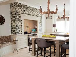 inexpensive kitchen backsplash ideas pictures from hgtv hgtv