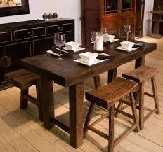 kitchen island table ikea rigoro us