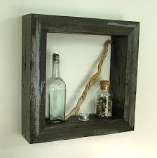 Floating Box Shelves by 24 Best Shelves Images On Pinterest Home Diy And Box Shelves