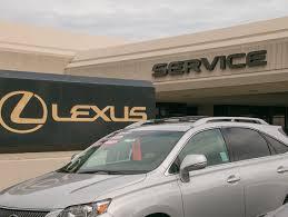 lexus lx 570 harga 2017 lexus of sacramento your lexus dealer