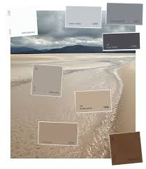 Gray Color Schemes For Kitchens by Best 25 Tan Living Rooms Ideas On Pinterest Grey Basement