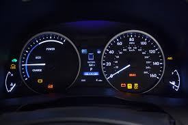 lexus command performance the 2015 lexus es 300h offers economy luxury performance and