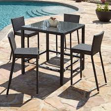 Resin Wicker Patio Furniture Sets - outdoor wicker furniture webbing outdoor wicker furniture webbing