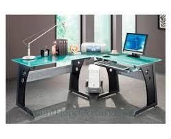 high quality computer desk second life marketplace nerdo