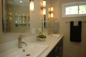 excellent modern bathroom light fixtures wardrobe many drawers and