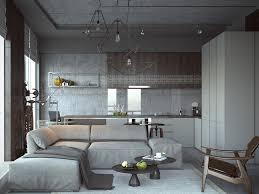 Open Studio Apartment Designs - Interior design studio apartments
