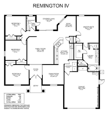 Home Floor Plan Layout 38 Best Highland Homes Plans Images On Pinterest Living Spaces