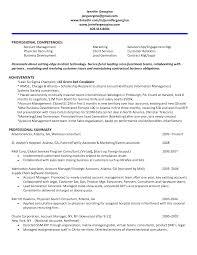 Marissa Skell  best software for resume software resume sample