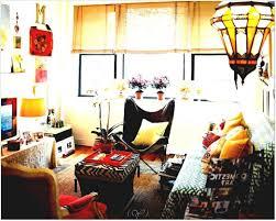 decor hippie decorating ideas diy country home decor studio
