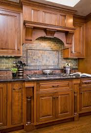112 best back splash images on pinterest dream kitchens tuscan