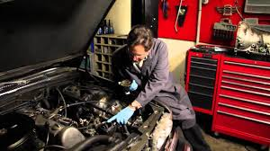 mercedes benz power steering pump maintenance tips by kent bergsma