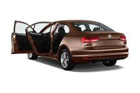 volkswagen jetta reviews research new u0026 used models motor trend