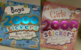 Image result for child stereotype toys
