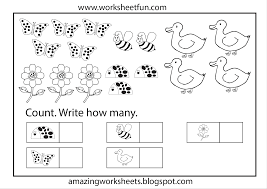 Find this Pin and more on Preschool Worksheets  Pinterest