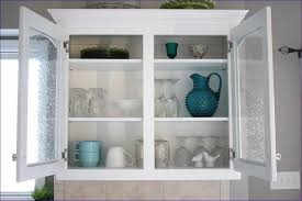 How To Clean Painted Kitchen Cabinets Uncategorized How To Clean White Laminate Cabinets Paint For