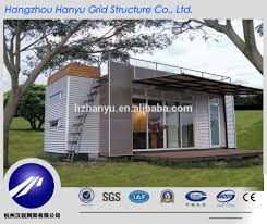 casa cubica container home exterio tiny hous humble homes buy