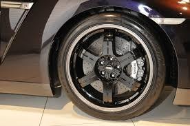 nissan gtr brake rotors nissan gt r spec v video in europe ferrari fxx brakes bmw m5