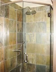 seattle glass shower door replacements repair custom shower doors