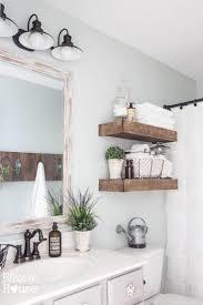 best 25 rustic bathroom designs ideas on pinterest rustic cabin