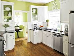 Kitchen Cabinet Top Decor by Top Greatest Color Schemes Kitchen Ideas Inspirations And Best For