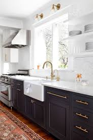 Design Of Kitchen Cabinets Top 25 Best Ikea Kitchen Cabinets Ideas On Pinterest Ikea