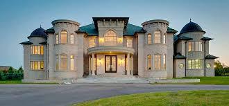 modern beautiful mansion house with balcony u2013 modern house