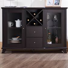 china cabinet surprising china cabinet wine rack photo design