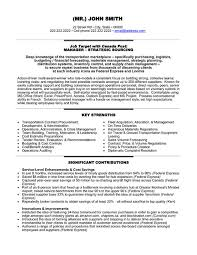 oracle consultant resume sample functional oracle consultant