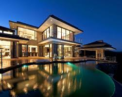 inside house pictures house elegant design beautiful house