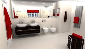 kitchen design software free download home decoration ideas