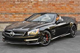 2015 mercedes benz sl class photos specs news radka car s blog