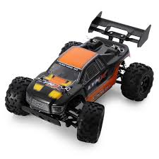 bigfoot summit monster truck summit rc trucks promotion shop for promotional summit rc trucks