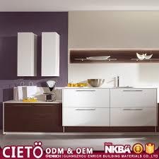Ready Made Kitchen Cabinet by Dhaka Bangladesh Display Ready Made Kitchen Cabinets With Sink For
