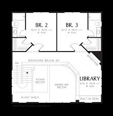 mascord house plan 2375 the tyndall