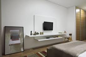 home decor bedroom home design ideas
