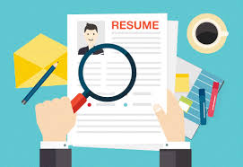 Free Online Resume Help by Resume Help Now Available Illinois Lawyer Now