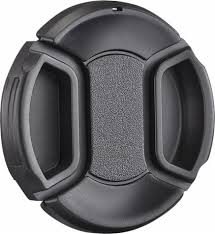 amazon black friday deals nikon camera accessories camera lenses u0026 digital camera lenses best buy