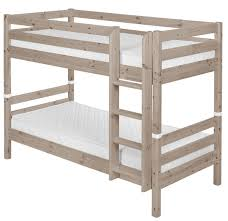 Flexa Classic Bunk Bed TR Hayes Furniture Store Bath - Ladder for bunk bed