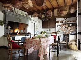espresso kitchen decor home decor kitchen ideas kitchen grape