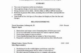 Customer Services Resume Sample by Airport Customer Service Agent Cover Letter