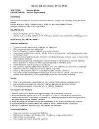 Cv Help Skills Related Free Resume Examples Cv Help Skills Help