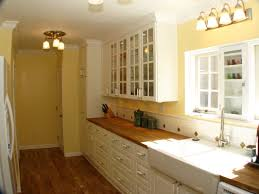 Ikea Kitchen Cabinets Bathroom Expanded Kitchen Floorplan Transforms Historic Kitchen With Ikea